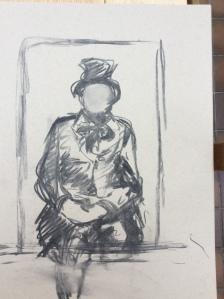 28012016 - roy sketch